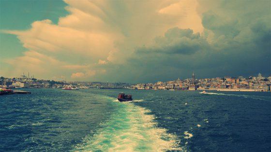 istanbul-2014