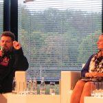 The Great UFA Show Summit 2016